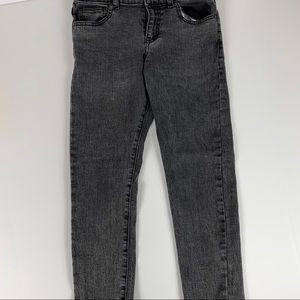 Boys Jeans Crazy 8 Rocker Jeans Size 10